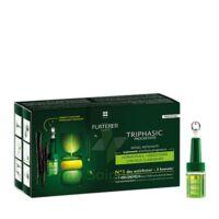 René Furterer Triphasic Progressive Sérum Antichute Coffret 8 Flacons X 5,5ml à ANDERNOS-LES-BAINS