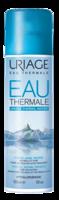 Eau Thermale 150ml à ANDERNOS-LES-BAINS