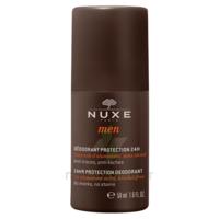 Déodorant Protection 24h Nuxe Men50ml à ANDERNOS-LES-BAINS