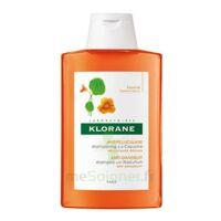 Klorane Capucine Shampooing 200ml à ANDERNOS-LES-BAINS