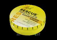 Rescue® Pastilles Orange - Bte De 50 G à ANDERNOS-LES-BAINS
