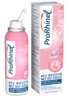 Prorhinel Spray Enfants Nourrisson à ANDERNOS-LES-BAINS